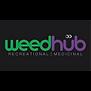 weedhub_logo.png