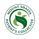 MountShastaPatientsCollective.png
