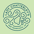 LC-Circle-Logo_fb.jpg