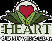HeartOfHumboldt.PNG