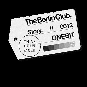 onebit tag art.png