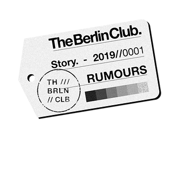 Rumours Tag 3.png