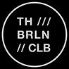 TBC logo 5.png