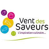 WEB_Logo_VentdesSaveurs.jpg