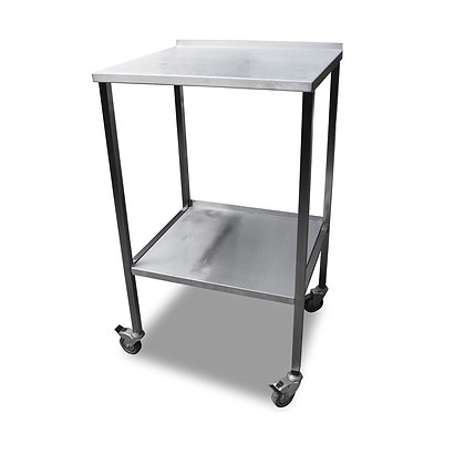 0.7m Stainless Steel Table (SS691)