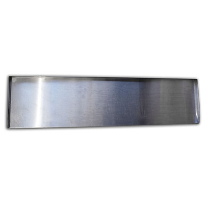 1.5m Stainless Steel Shelf (SS4697)