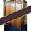 Thumbnail: Darkwood Triple Wardrobe (Ref: 743)