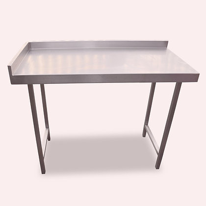 1.2m Stainless Steel Table (SS4793)