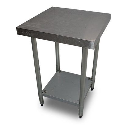 0.6m Vogue Table (SS5275)