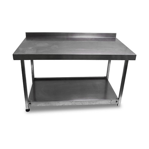 Stainless Steel Bench (SS172)