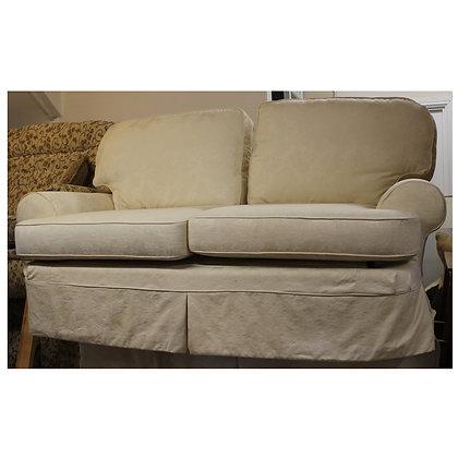 Marks & Spencer Sofa Bed Ref: 505