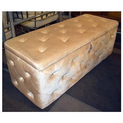 Bedding Box Ref: 519