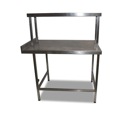 Stainless Steel Table (SS218)