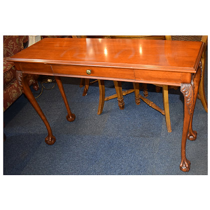 Reproduction Console Table Ref: A440