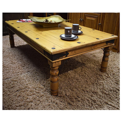 Coffee Table Ref:205