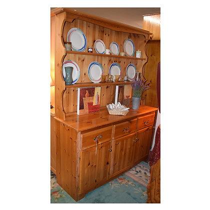 Welsh Dresser Ref: 96