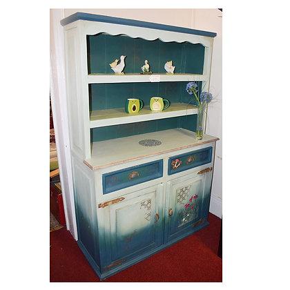 Decorative Welsh Dresser (Ref: 700)