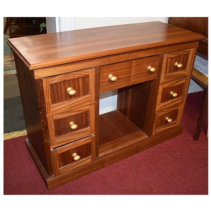 Low Desk  Ref: 437