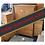 Thumbnail: Solid Oak Bedroom Set (Ref: 685)