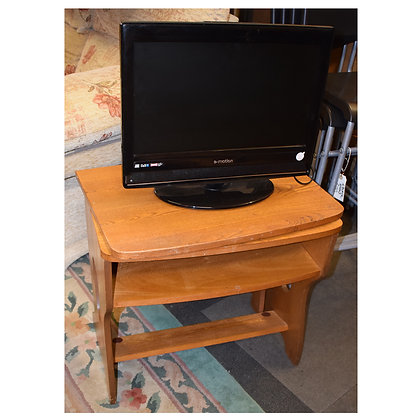 Small TV Stand Ref: 104