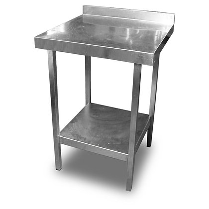 0.6m Stainless Steel Table (SS579)