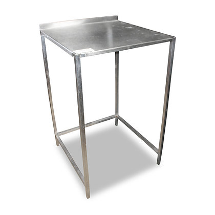 0.66m Stainless Steel Table (SS620)