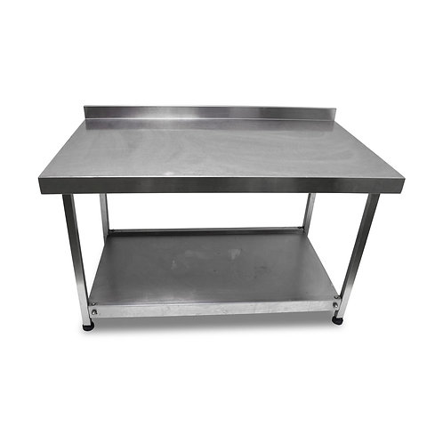 Stainless Steel Bench (SS170)