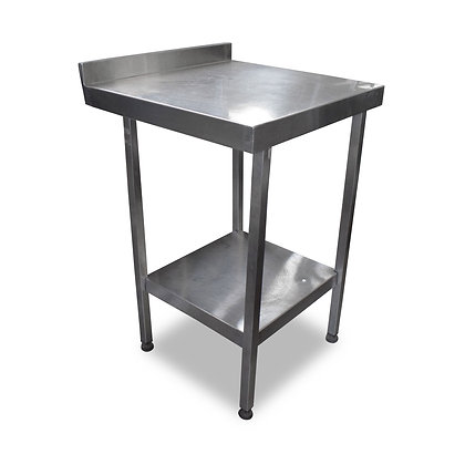 0.6m Stainless Steel Table (SS5160)