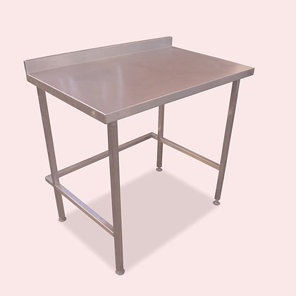 1m Stainless Steel Table (SS5302)