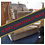 Thumbnail: Fabric 3 Seater & 2 Seater Electric Recliner (Ref: 765)
