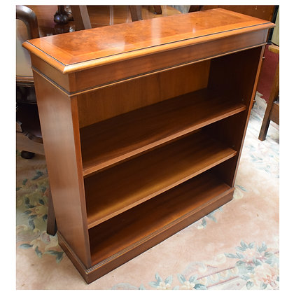 Reproduction Bookcase Ref: A427