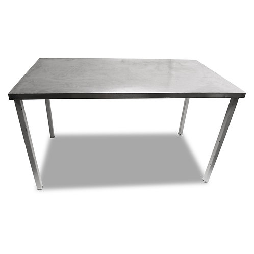 Stainless Steel Bench (SS85)