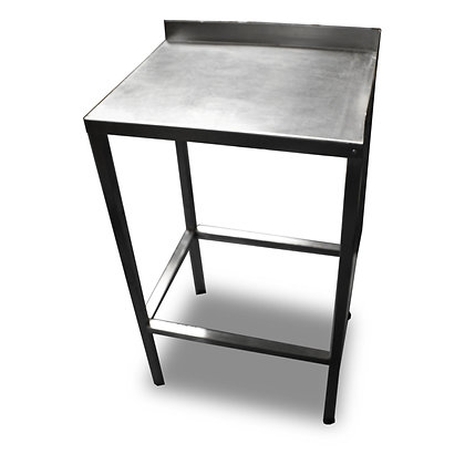 0.5m Stainless Steel Table (SS576)