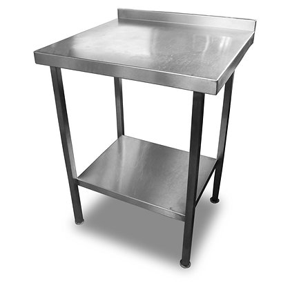 0.7m Stainless Steel Table (SS569)