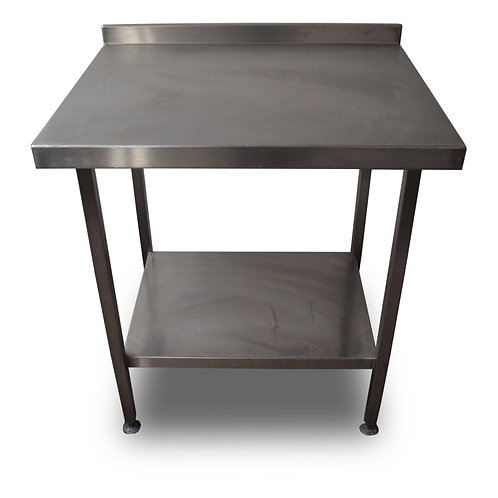 0.8m Stainless Steel Table (SS792)