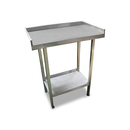 0.75m Stainless Steel Table (SS601)
