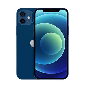 apple-iphone-12-blauw-0194252030639.jpg