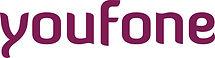 youfone_Logo.jpg