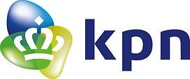 KPN_Logo.jpg