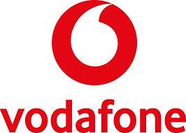 Vodafone_Logo.jpg