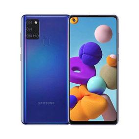 samsung-galaxy-a21s-blauw-8806090535413.jpg
