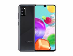 Samsung A41.webp