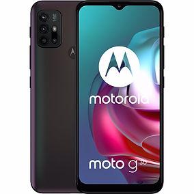 Motorola G30.jpg