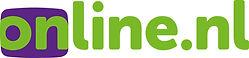 Online_Logo.jpg