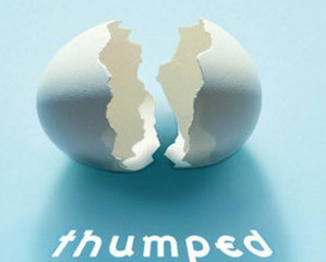 Bumped and Thumped