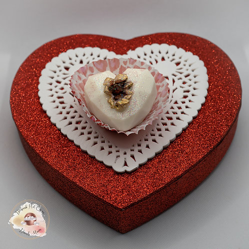 Valentine's Mini Heart Jewel