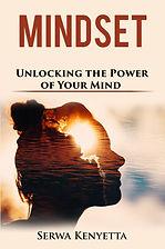 mindset 22222 front copy.jpg