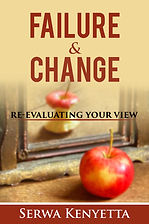 failure and change front cover copy.jpg