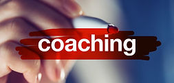 business-coaching.jpg