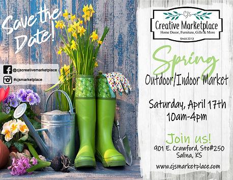 2021 Spring Outdoor Market flyer.jpg